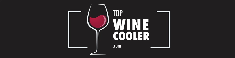 Top Wine Cooler